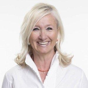 Angela Eckrodt