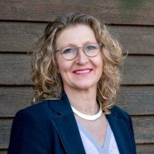 Angela Götz